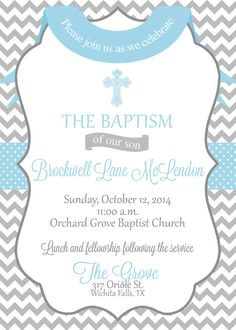 Christening invitations templates free download boatremyeaton christening invitations templates free download maxwellsz