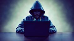 The Ultimate Ethical Hacking Course 2017 – Beginner to Expert! –Professional Level Ethical Hacking & Penetration Testing from Beginner to Advanced – From Real World Experience! If you are wanting to learn Ethical Hacking and Penetration Testing to a Professional Standard,...