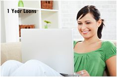 There are various companies where you can qualify for fast cash loans online. They originated with suddenly low rates of interest. There are various divisions and condition to be fulfilled before you apply for a fast cash loans online.