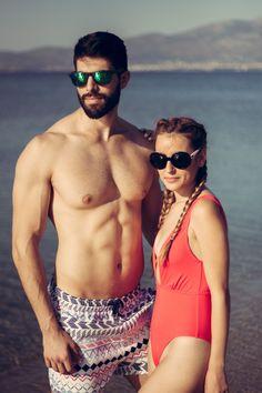 #swimwear by asos