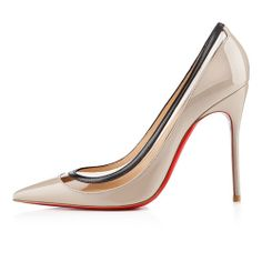 Brand designer sexy woman pumps stiletto high heels patent leather fashion pointed toe red bottom heel shoes for women size 4-11 US $80.00