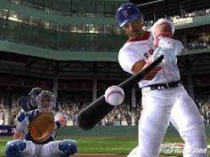 Look out camera man! Baseball Games, Baseball Cap, Sports, Baseball Hat, Hs Sports, Sport, Ball Caps