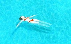 Summer Must-Reads: 10 books for your beach bag | EW.com