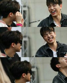 Jung Jaewon, Sassy Diva, Hanbin, Funny Moments, Pop Group, Bigbang, Kpop, In This Moment, Guys