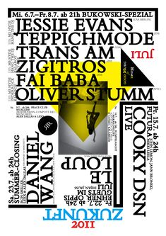Z_Poster_JULI_PF_DEF_jtv1