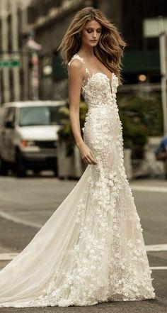 Berta Bridal HC...