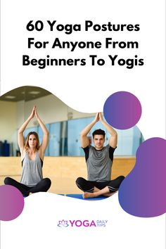 Anyone from beginners to master yogis all has much to gain from the practice. This is because of the increasing complexity of the yoga postures and the way it gets you to challenge yourself continuously. If you are considering yoga, it's time to launch out and discover yoga postures for anyone from beginners to yogis! #yoga #yogaposes Cobra Pose, Before And After Weightloss, Advanced Yoga, Learn Yoga, Basic Yoga, Yoga Positions, Types Of Yoga, Yoga Poses For Beginners, Yoga For Weight Loss