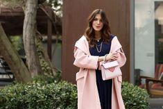 Style – Maritsa