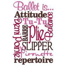 true! so true;)