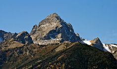 mountain free images pictures