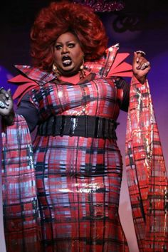 """I was gettin me a piece!! LOL"" 