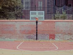 This game we play, Franck Bohbot