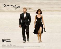 James Bond (Daniel Craig) | James Bond Wiki | Fandom powered by Wikia