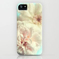 blush iPhone Case by Sylvia Cook Photography - $35.00  #iphonecase #samsungS4 #samsungcase #phonecase