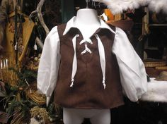 Baby Renaissance Shirt   36 month by MossyRoseCB on Etsy, $24.00