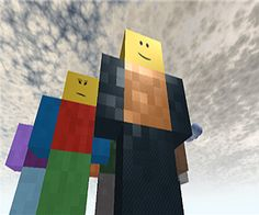 131 Best Roblox Images Travel Hacks Minecraft V Everything