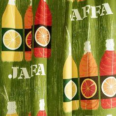 Verhot tai verhokangasta tästä Drinks, Bottle, Ideas, Drinking, Beverages, Flask, Drink, Thoughts, Jars
