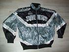 For Sale - giacchetto jacket calcio JUVENTUS 1994/95 ROBERTO BAGGIO VIALLI RAVANELLI - http://sprtz.us/JuveX3EBay