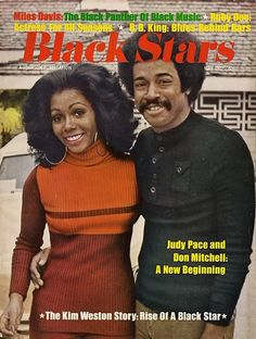 judy pace and don mitchell - Google Search