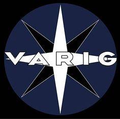 Hashtag #varigexperience on Instagram