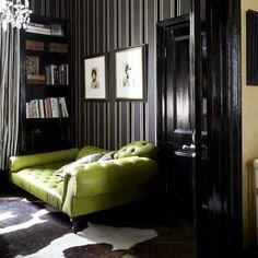 luxury.ihouse-designs.com 7