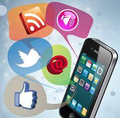 L'importanza di avere una App Mobile?