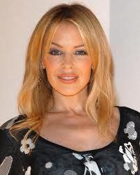 Kiley Minogue