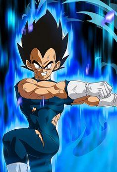 Goku SSJ Kaioken (Aureole) card [Bucchigiri Match] by on DeviantArt Dragon Ball Gt, Dragon Ball Image, Anime Dragon, Goku E Vegeta, Goku Vegeta Fusion, Geeks, Broly Movie, Ball Drawing, Otaku Anime