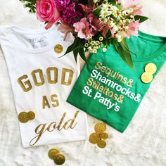 graphic tees, graphic tshirts, graphic shirts, saint patricks day, what to wear on saint patricks day, st pattys, st patricks day shirts, st pattys day shirts, cute graphic tees, woman's graphic tees, holiday graphic tees