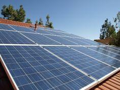 PRICEFLUENCE - Best Solar Savings in
