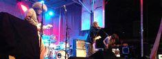 "November 10, 2014 - ""A Little Slice of Music Heaven"". #blog #BohemianGuitars #Athens bohemianguitars.com"
