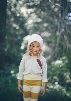 Bloesem kids | Kids fashion: Duchess and lion