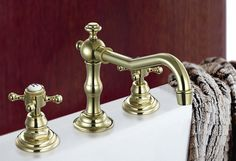 9 Reasons Why Having An Excellent Bathroom Faucet Is Not Enough ~ http://walkinshowers.org/best-bathroom-faucet-reviews.html