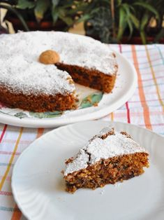 Tiramisu, Banana Bread, Gluten Free, Pie, Ethnic Recipes, Desserts, Food, Torte, Glutenfree