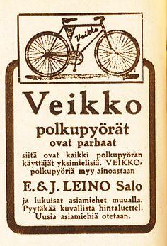 www.paulilahtinen.net - Wanhaa Map Pictures, Old Commercials, Maps, Retro Vintage, Nostalgia, Memories, Historia, Memoirs, Souvenirs