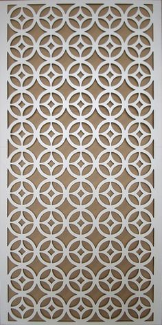 decorative panel - Поиск в Google