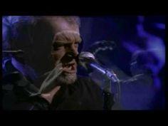 ▶ Joe Cocker - Let The Healing Begin (Official Video) HD - YouTube