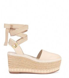 0cd26180287a1 Who exactly doesn t love lovely wedges