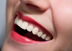 How to whiten your teeth and keep them white - at home, zoom, dentist & natural tooth whitening you can do at home free