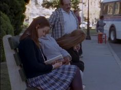 Rory Gilmore, Gilmore Gilrs, Gilmore Girls Fashion, Private School Girl, Smart Girls, World Of Books, Study Hard, Study Inspiration, Book Aesthetic