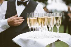 Wedding Planning Inspiration and Ideas #WeddingPlanning