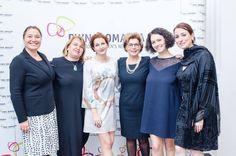 PWN Annual Gala 2016
