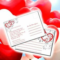 ballon flugkarten on pinterest hochzeit amazons and fingerprint wedding. Black Bedroom Furniture Sets. Home Design Ideas