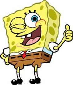 Athlete Hookup Reality Vs Imagination Spongebob Me Either