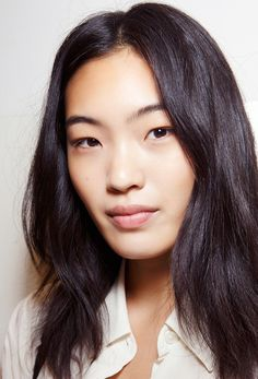 The Surprising New Korean Skincare Trend You MUST Try via @byrdiebeauty
