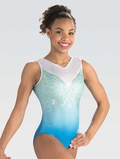 04f85b7757e0 36 Best Gymnastics leotard images