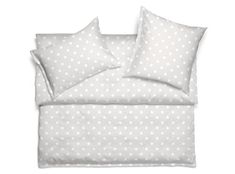 Punto Duvet Cover by Schlossberg Bedding Sets Online, Linen Bedding, Bed Linen, Duvet Covers, Pillow Cases, Beige, Pillows, Color, Bedroom