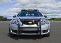 Chevy Police mrimpalasautoparts.com