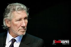 ROGER WATERS - http://www.soundgrapher.com/roger-waters-ad-anzio-ricorda-il-padre-erich/