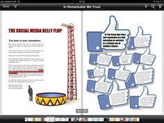 Integrity, Itunes, New Books, Trust, Branding, Social Media, Make It Yourself, Marketing, Feelings
